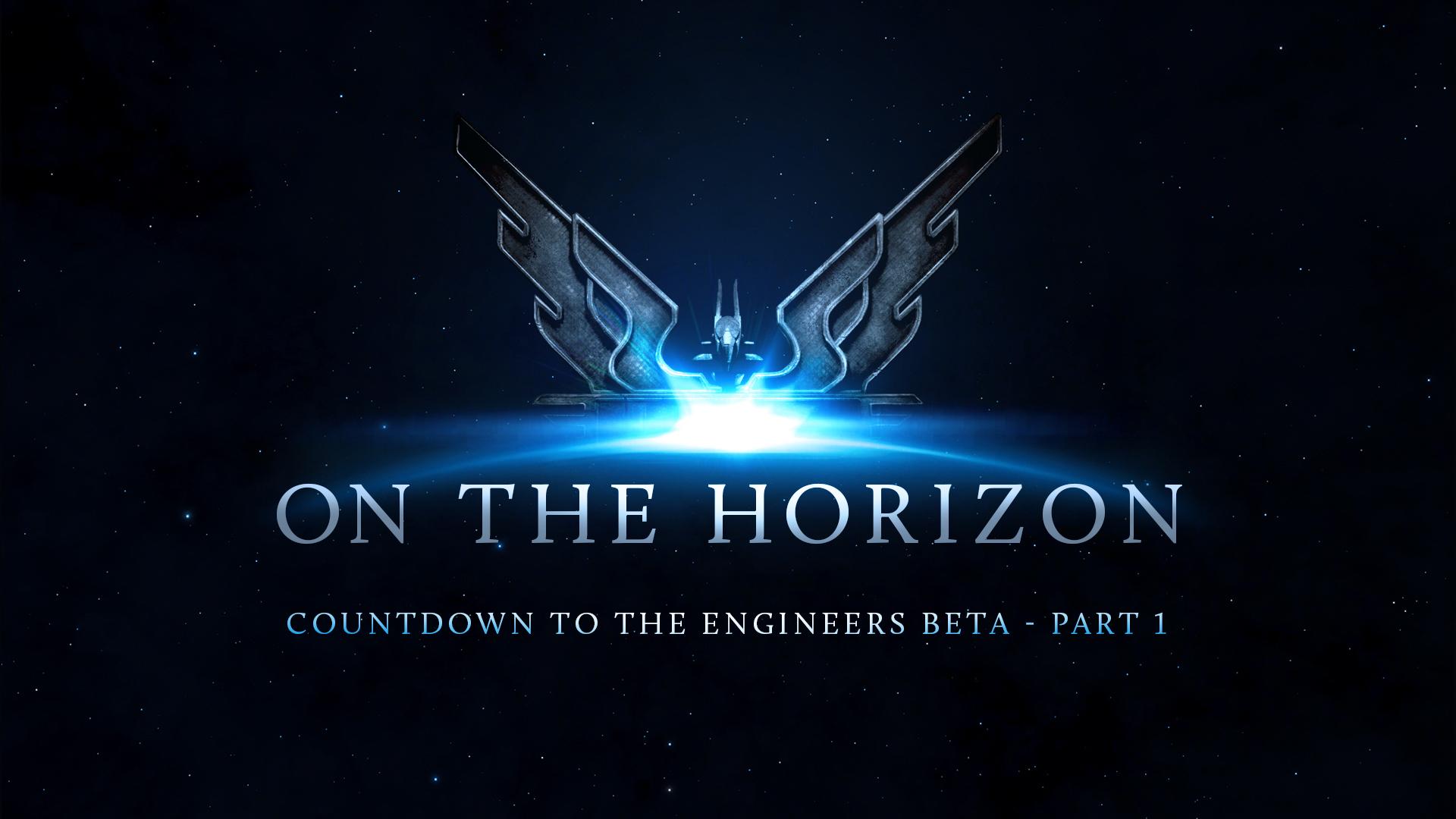 elite dangerous newsletter 120 the road to beta part 1 elite