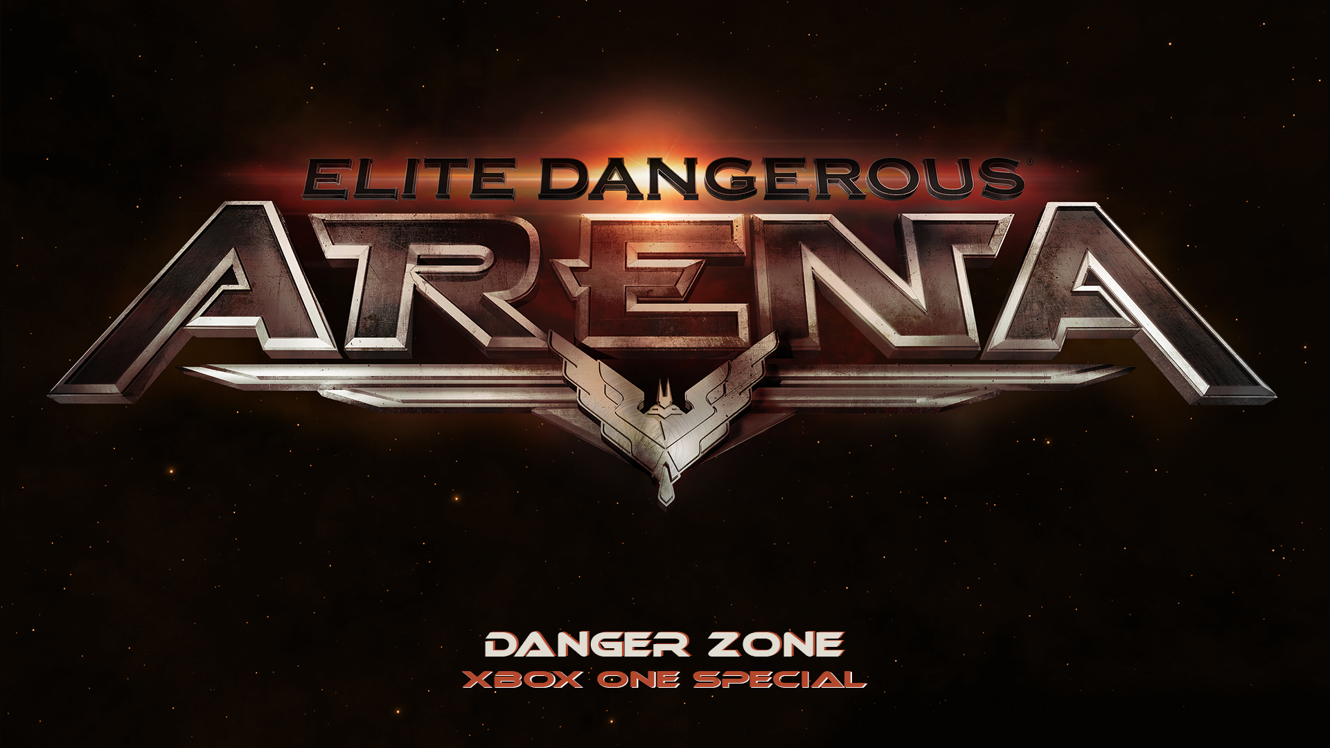 Elite Dangerous Newsletter 120 - The Road to Beta Part 1